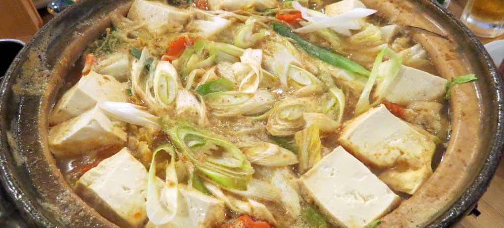 アンコウは凄い魚!旬・産地・食べ方をを魚屋が解説
