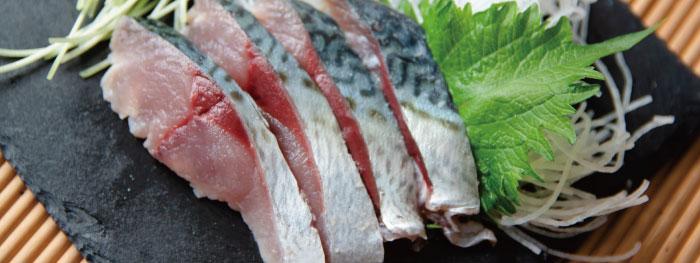 しめ鯖の作り方とアレンジ | 食べ方や栄養の基本も大公開