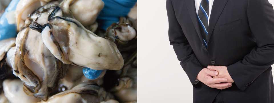 貝毒とは?潮干狩りで採った貝は安全?症状から発生状況、対策まで!