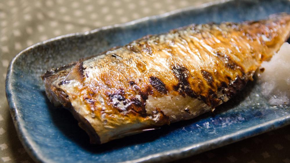 一人暮らしでも魚が食べたい!簡単・節約レシピ集からゴミの処理まで